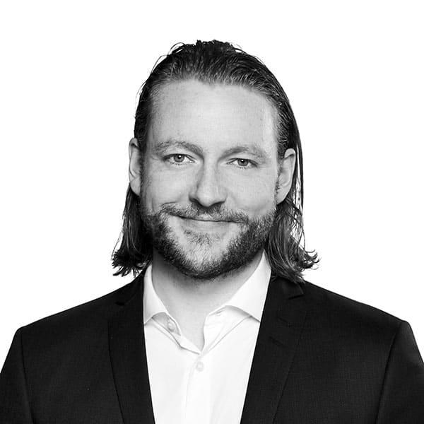Rune Bruun Hansen